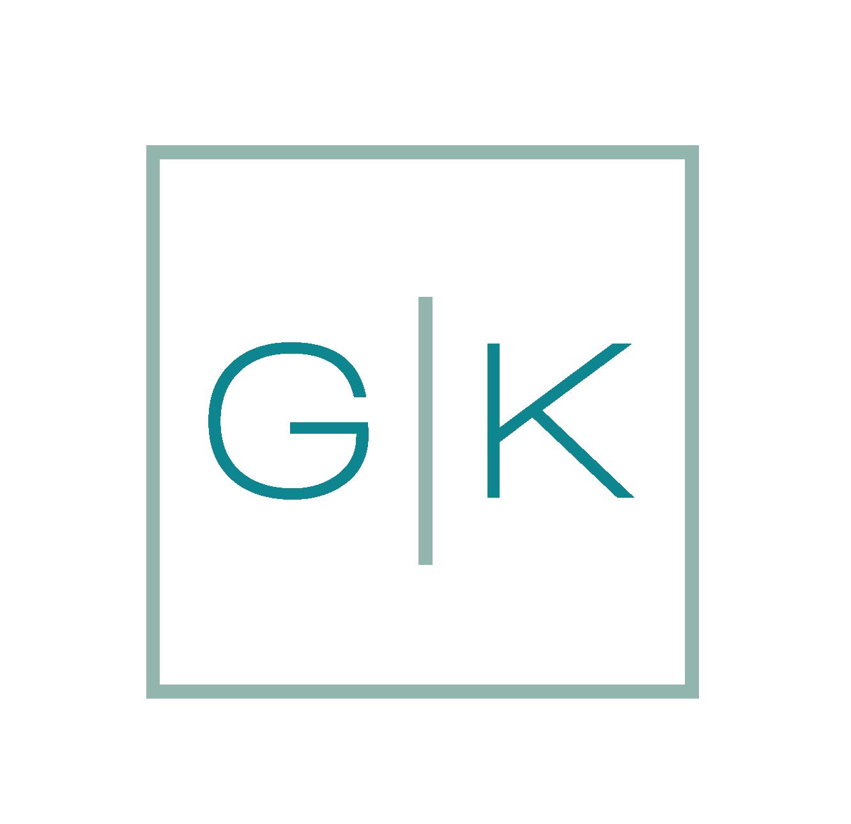 Grace_Kids_Logo-01.png