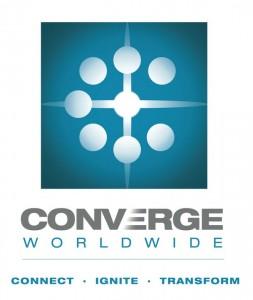 converge2-253x300.jpg