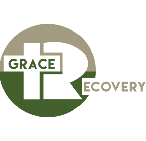 Grace Recovery -