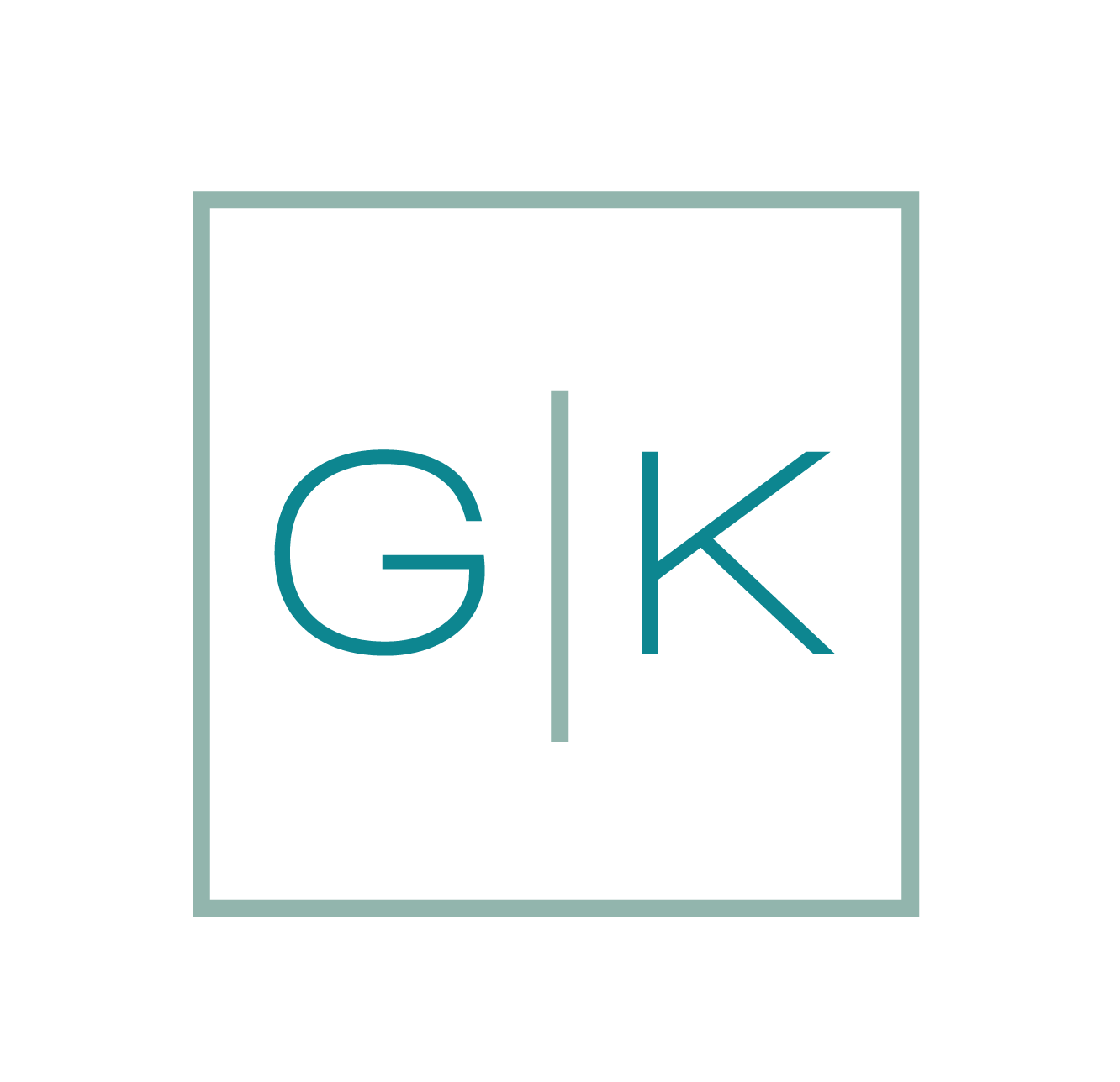 Grace_Kids_Logo-01.png