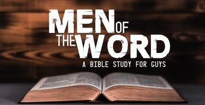 Men of The Word.jpg