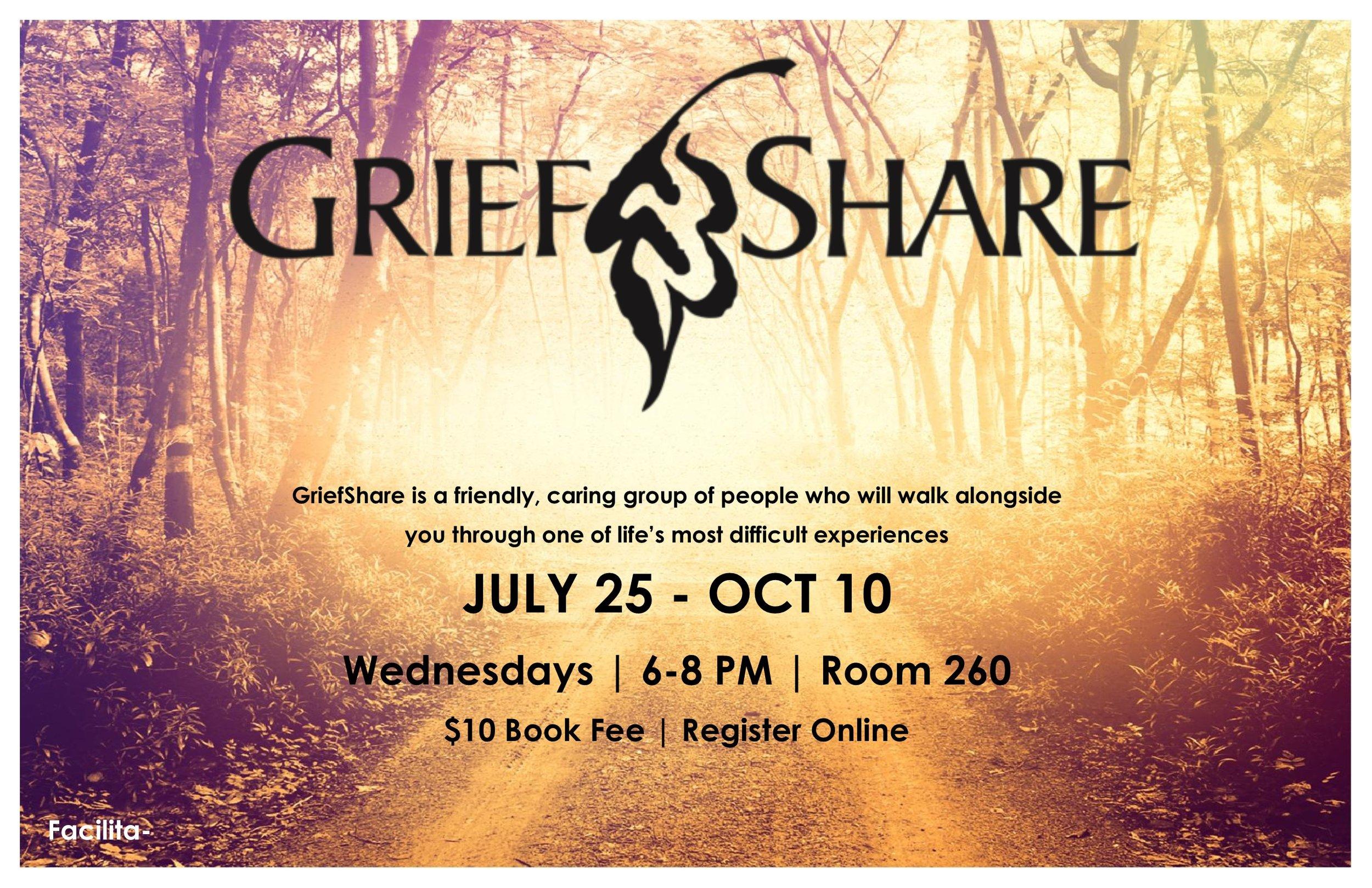 GriefShare_Poster.jpg