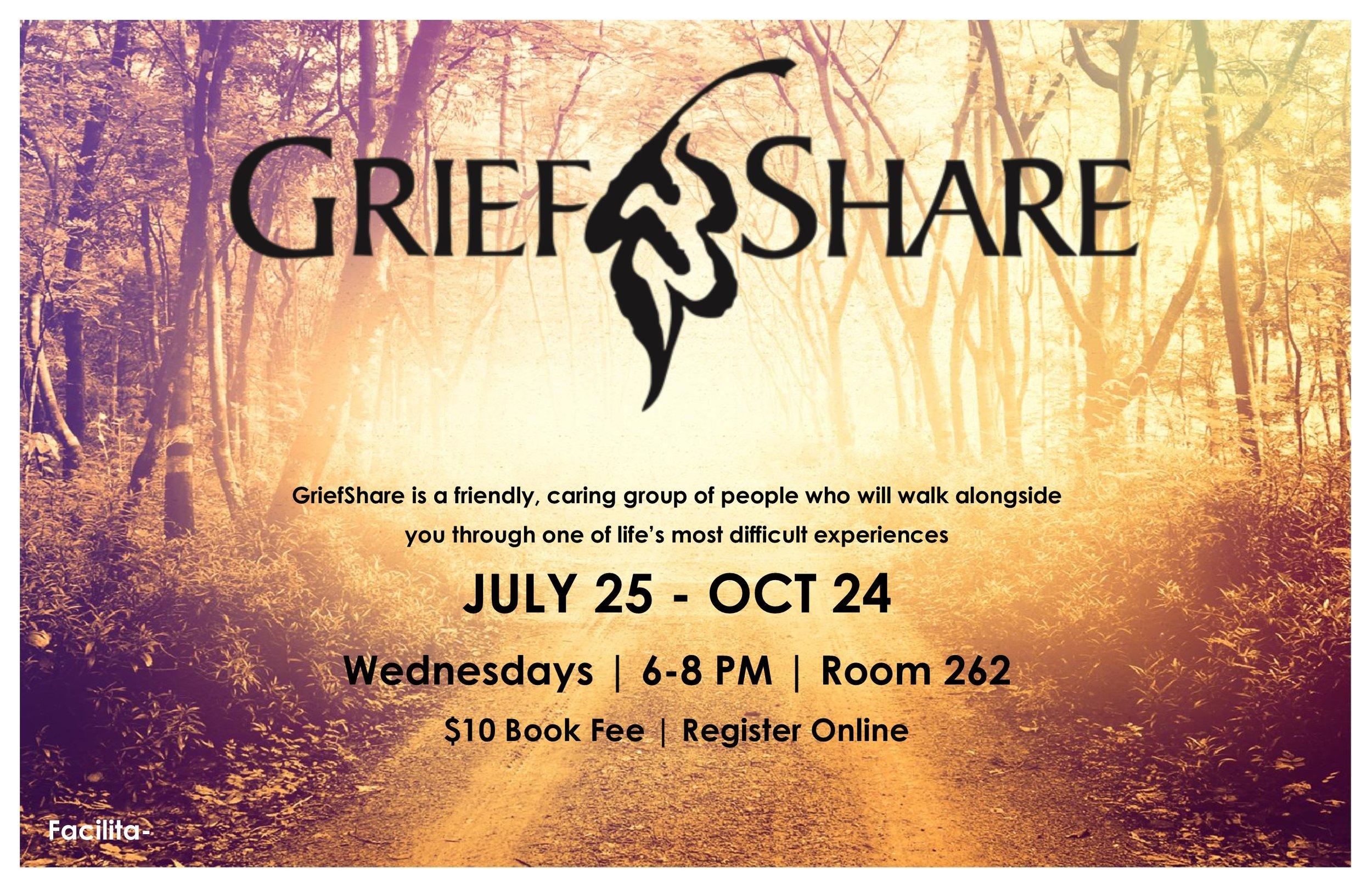 GriefShare Poster.jpg