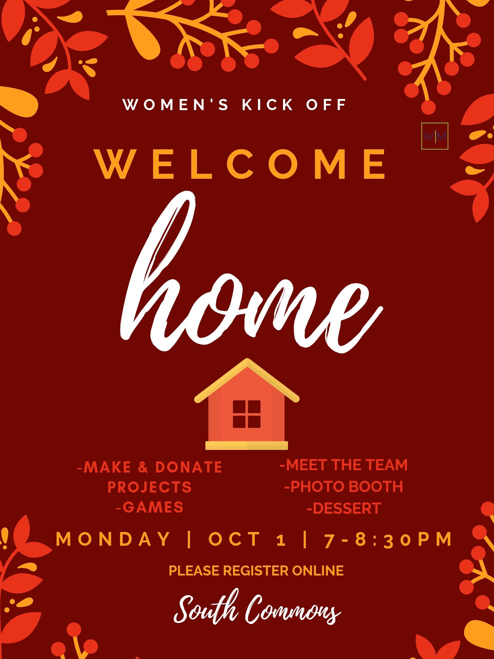 Womens Kickoff_Poster.jpg