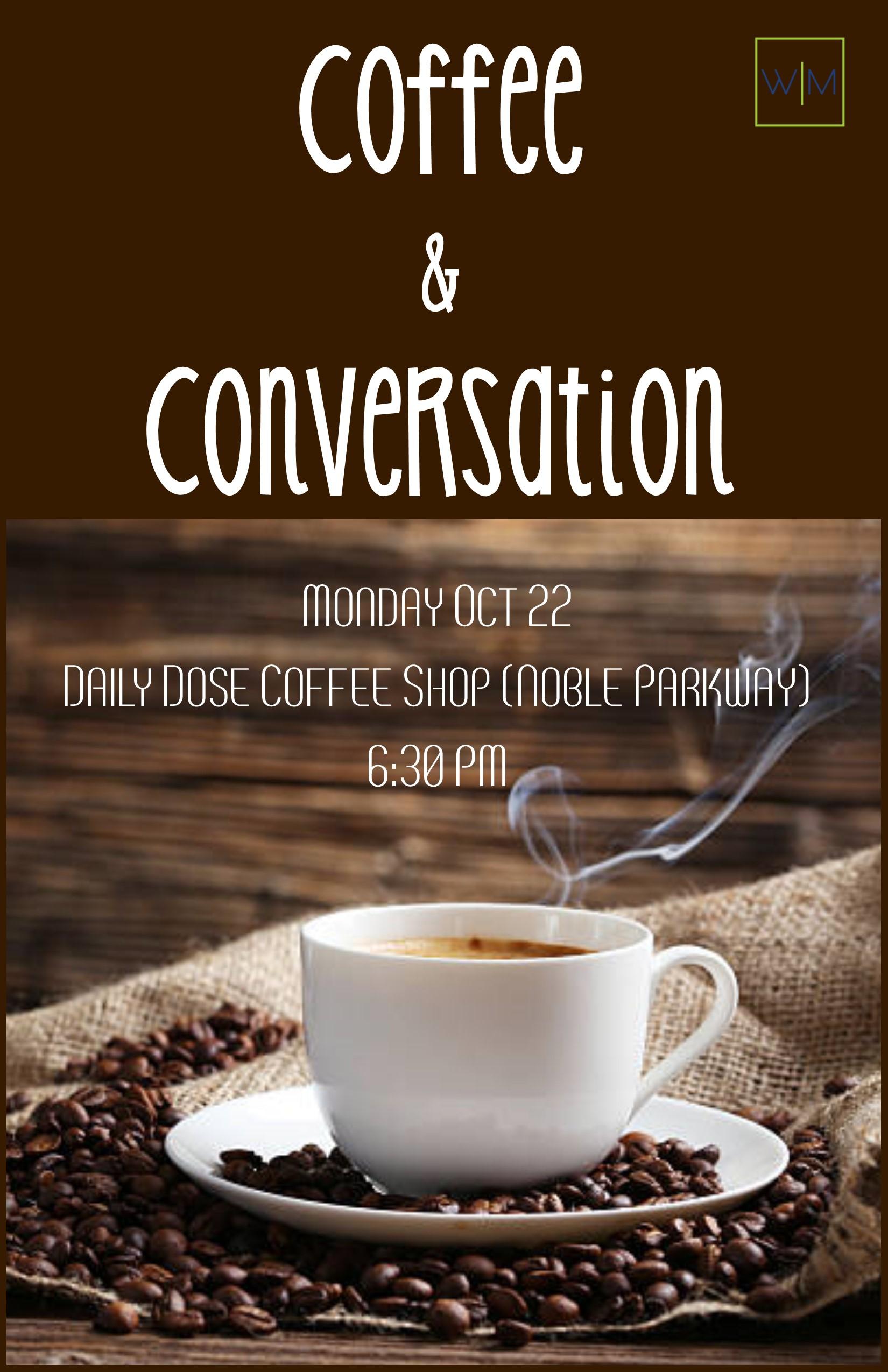 Coffee & Conversation poster.jpg