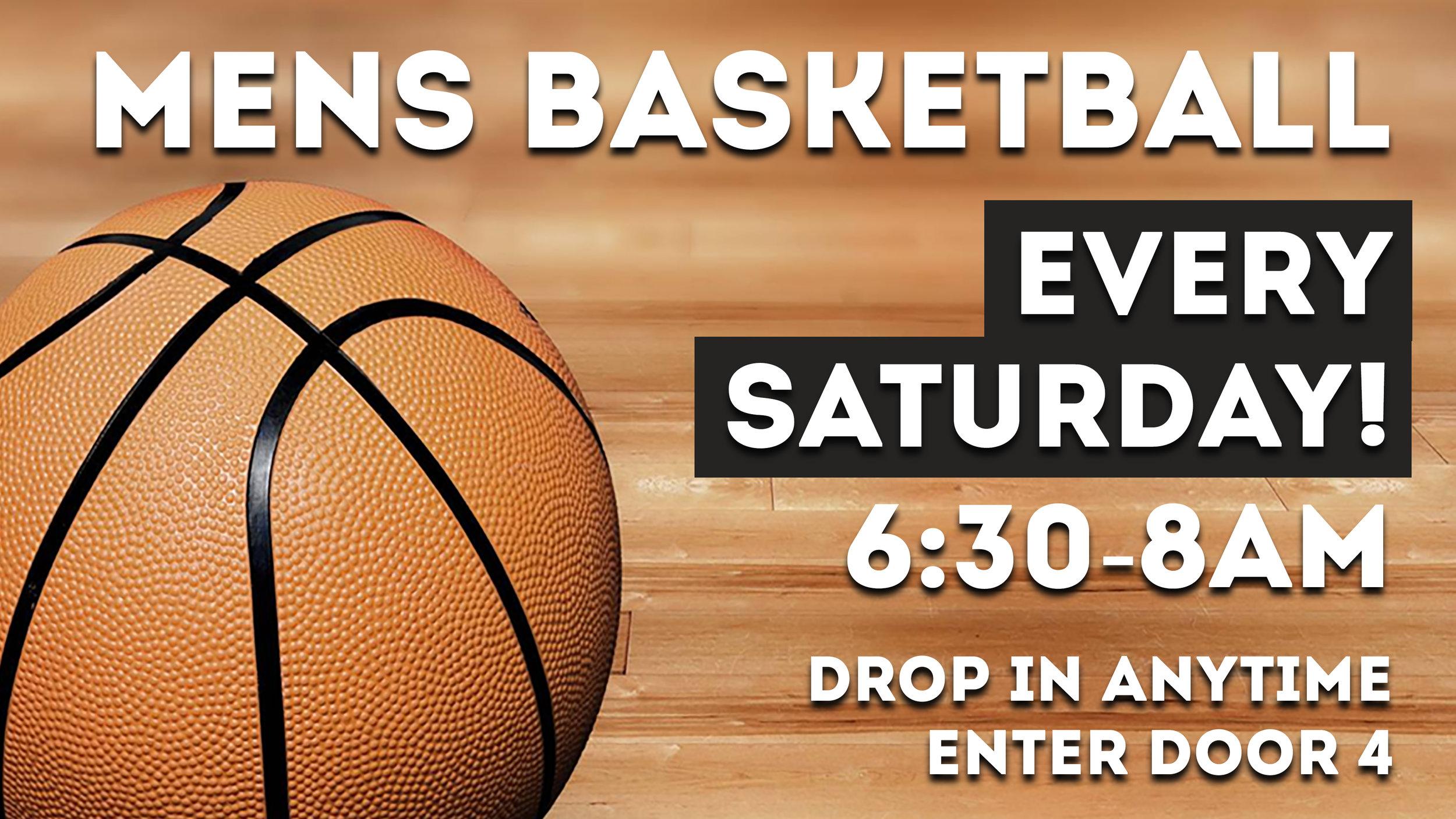 8-BasketBall_announcement_slide.jpg