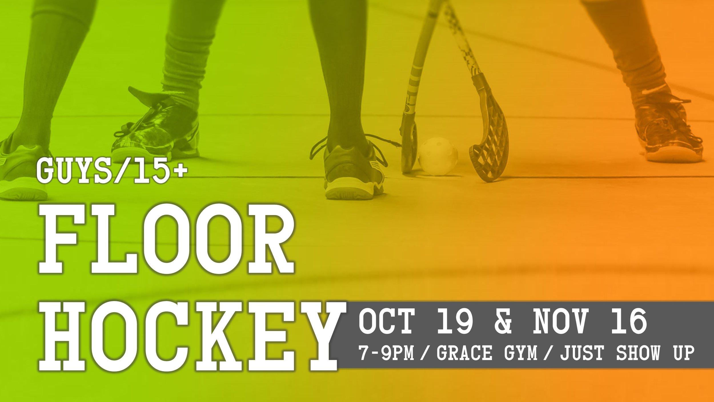 FloorHockey_AnnSlide.jpg