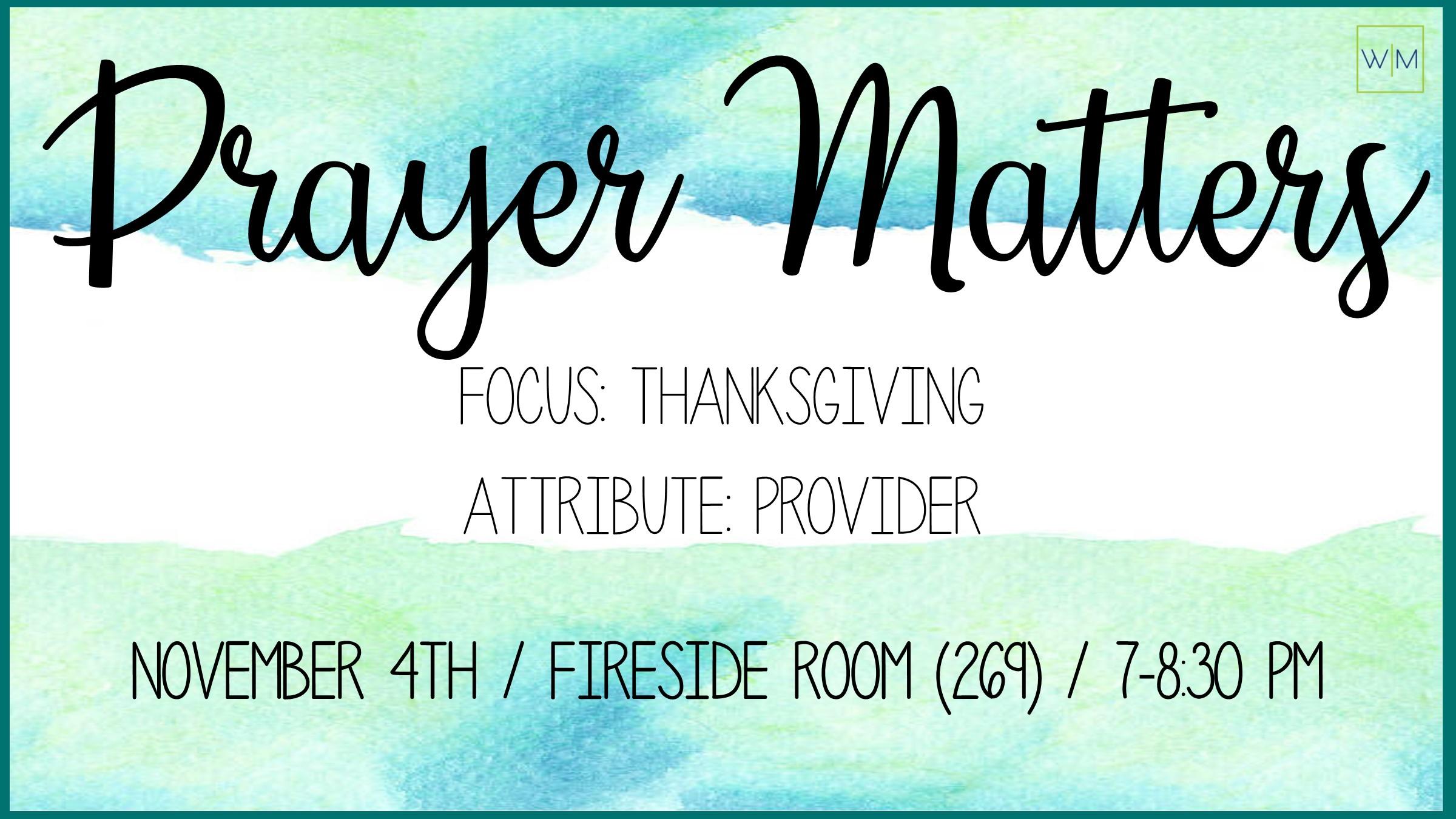 13-Prayer Matters_AnnSlide.jpg