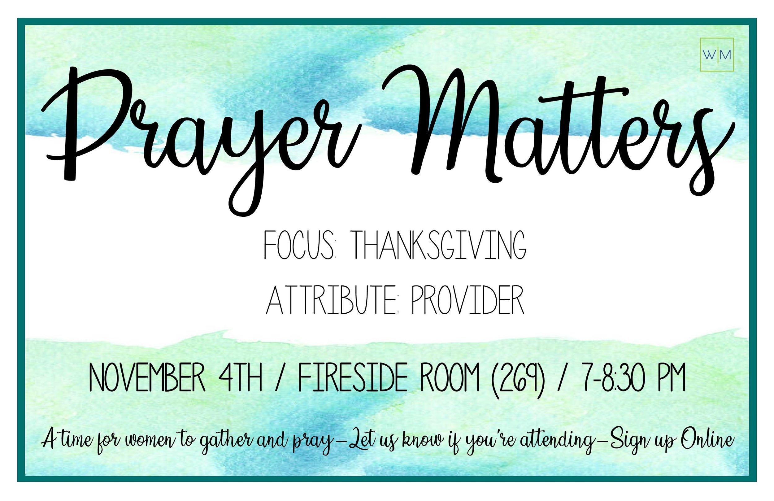 Prayer Matters Poster.jpg