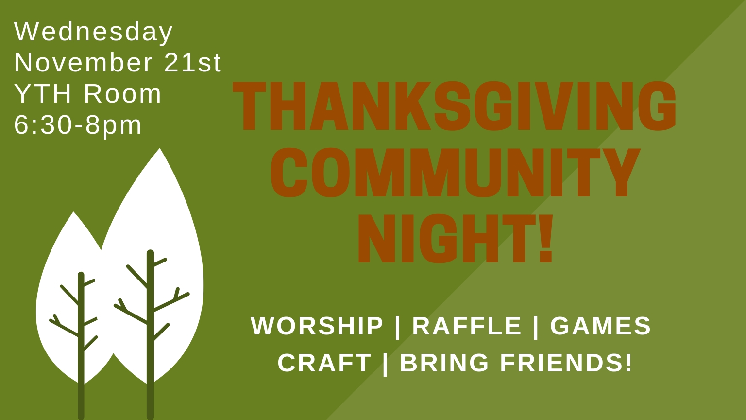 Thanksgiving Community Night (1).jpg