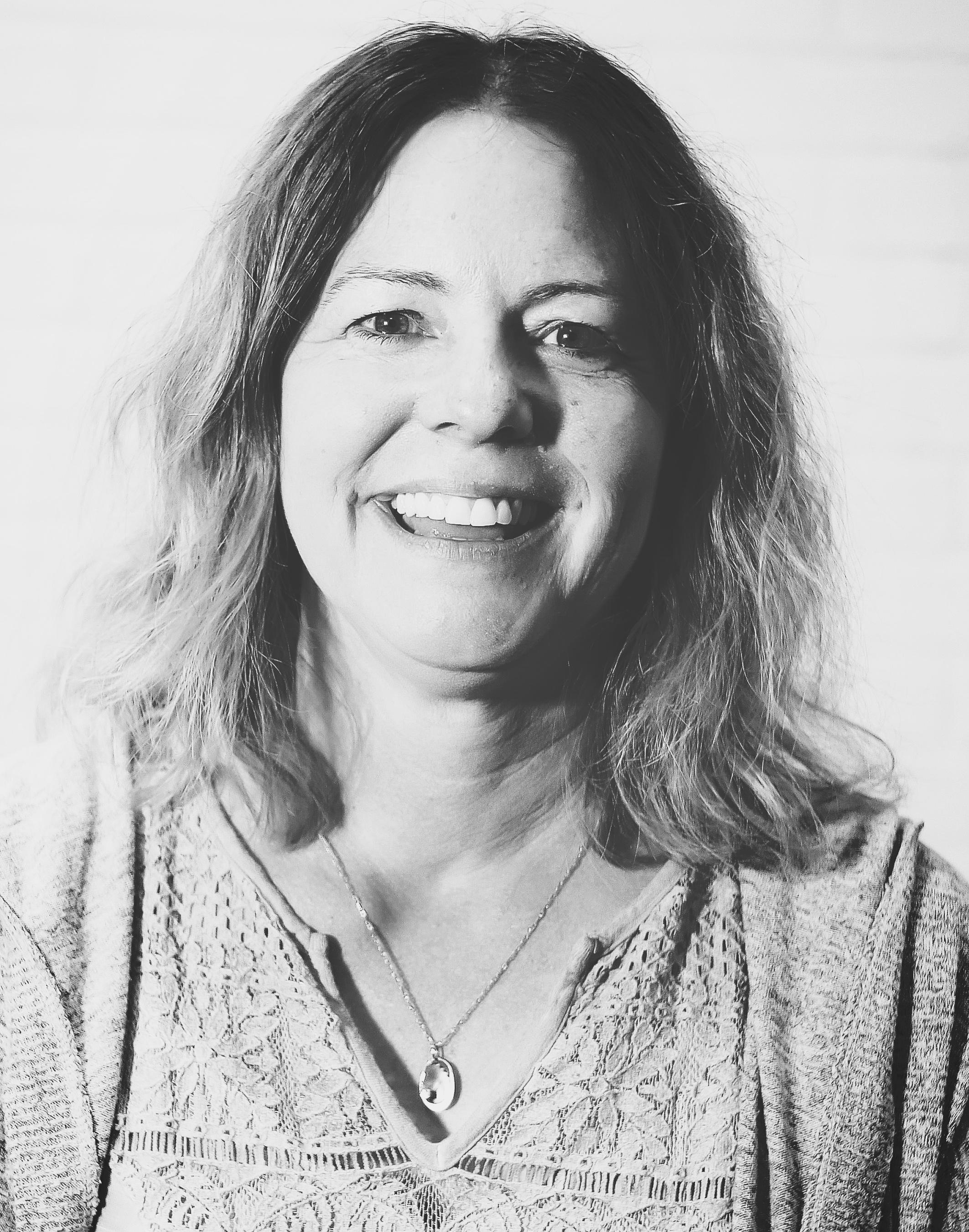 Marie Mikkola.jpg