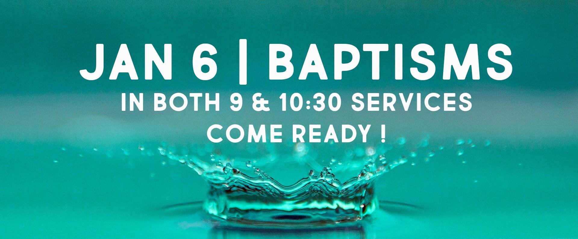 Baptism_AnnSLide.jpg