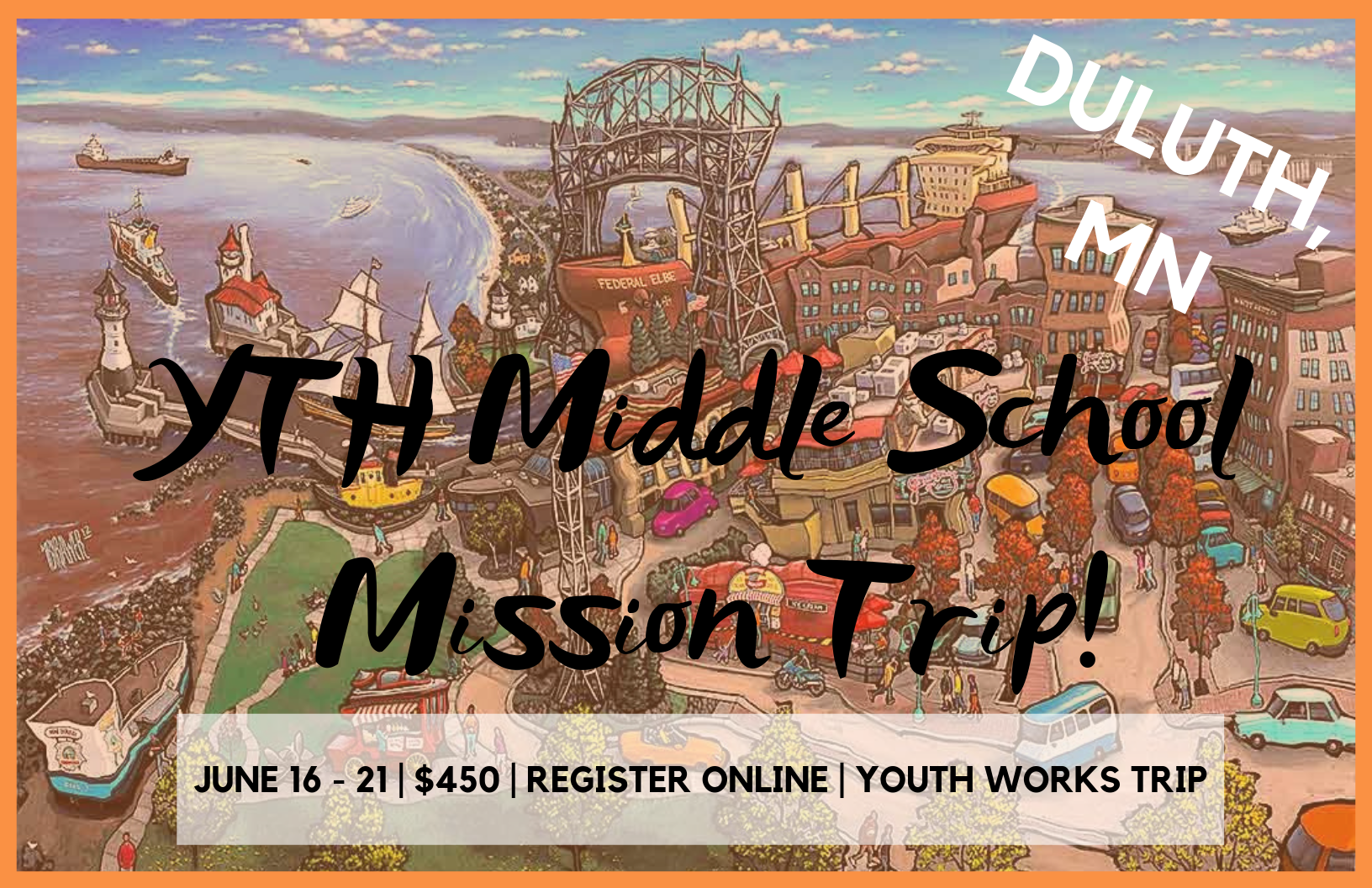 Middle School Missions Trip!.png