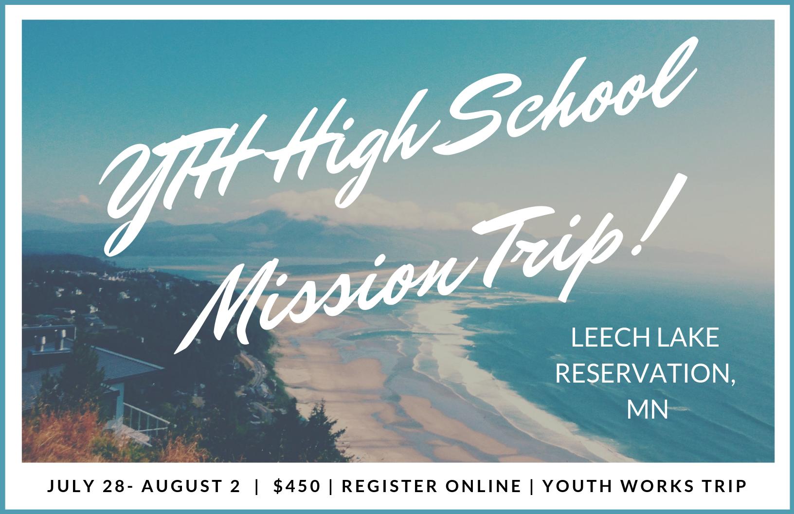 High School Mission Trip (3).png