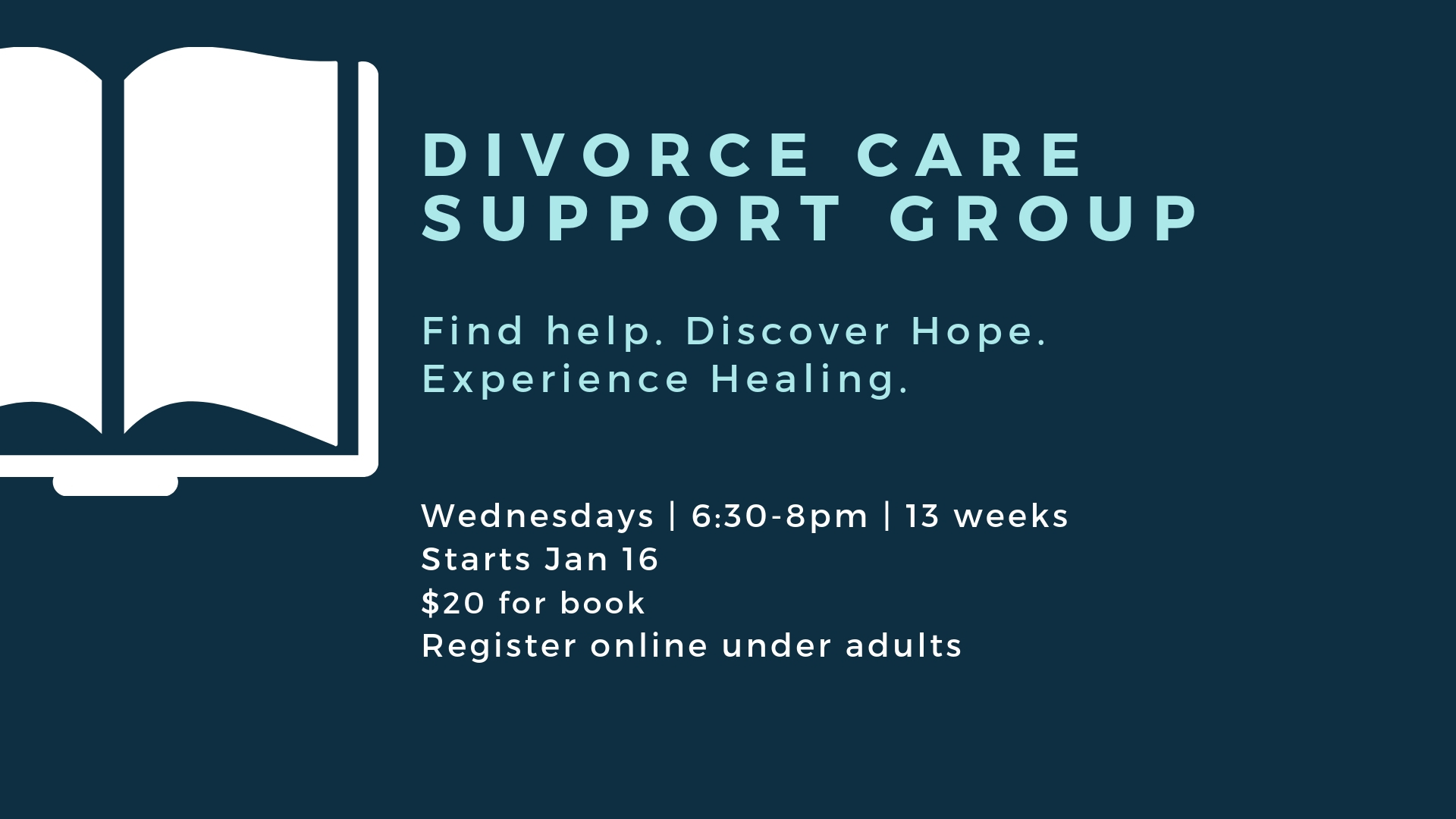 Divorce Care AnnSlide (2).jpg