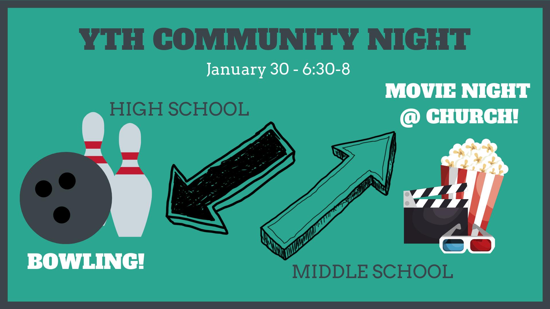 YTH community night_AnnSlide.png