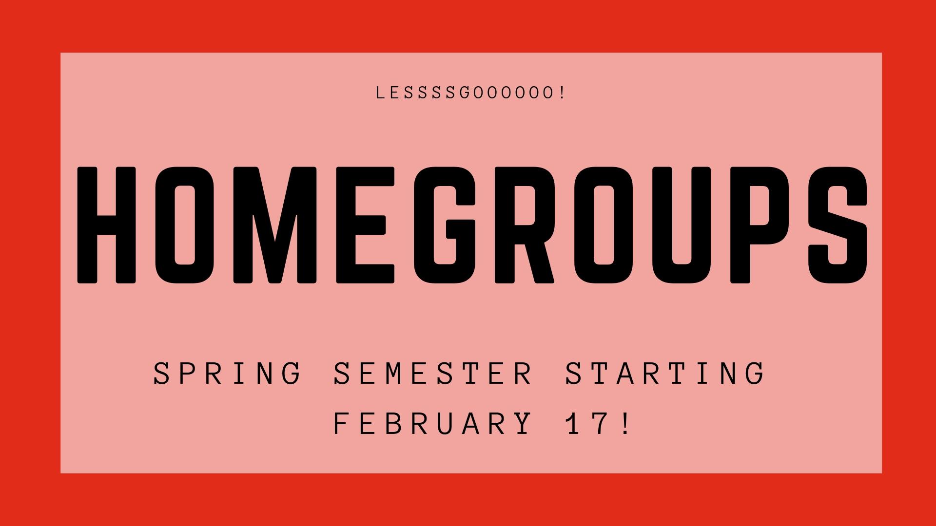 HG spring semester Feb17.jpg