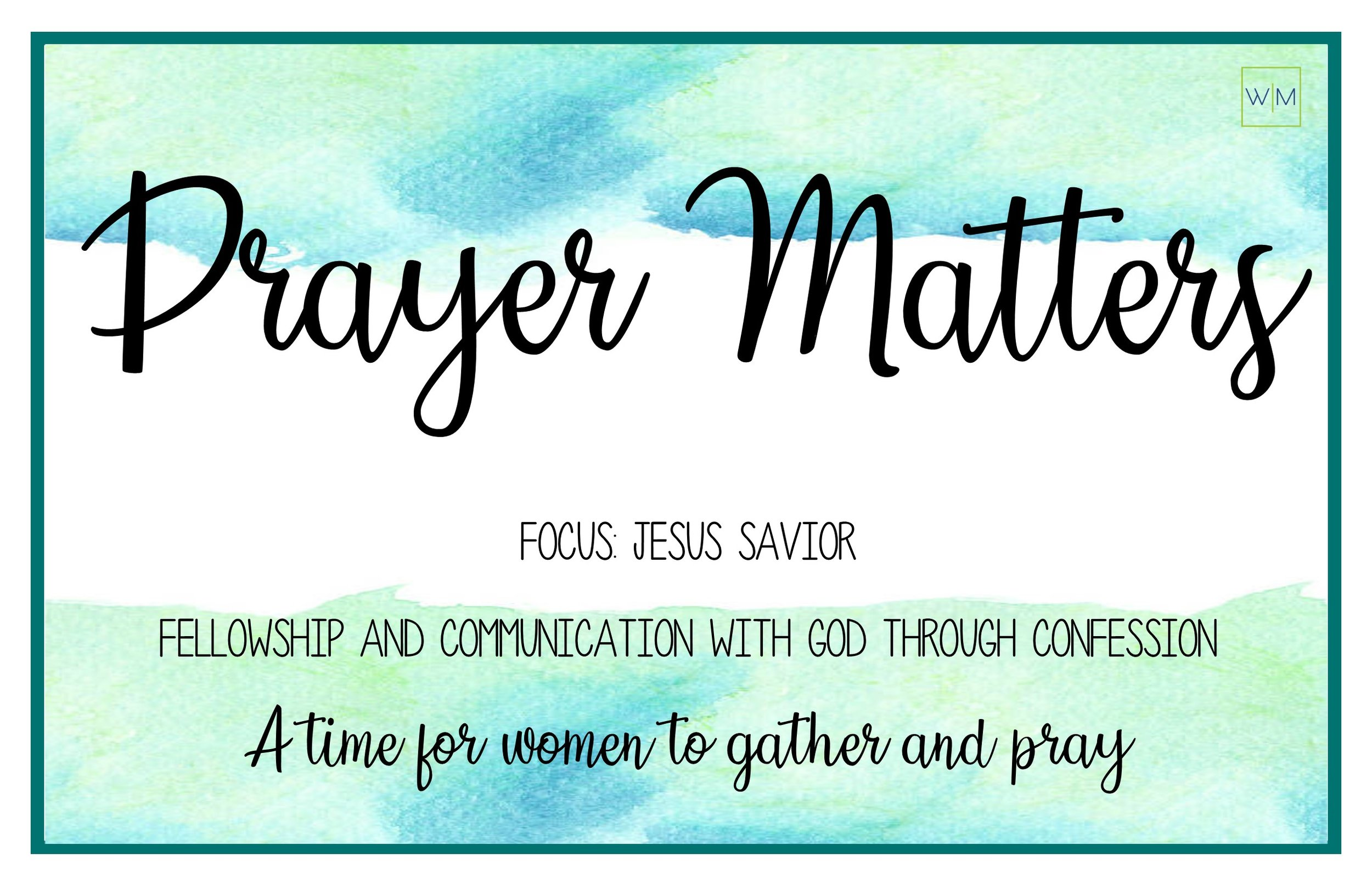 FebPrayer Matters_websitePoster.jpg