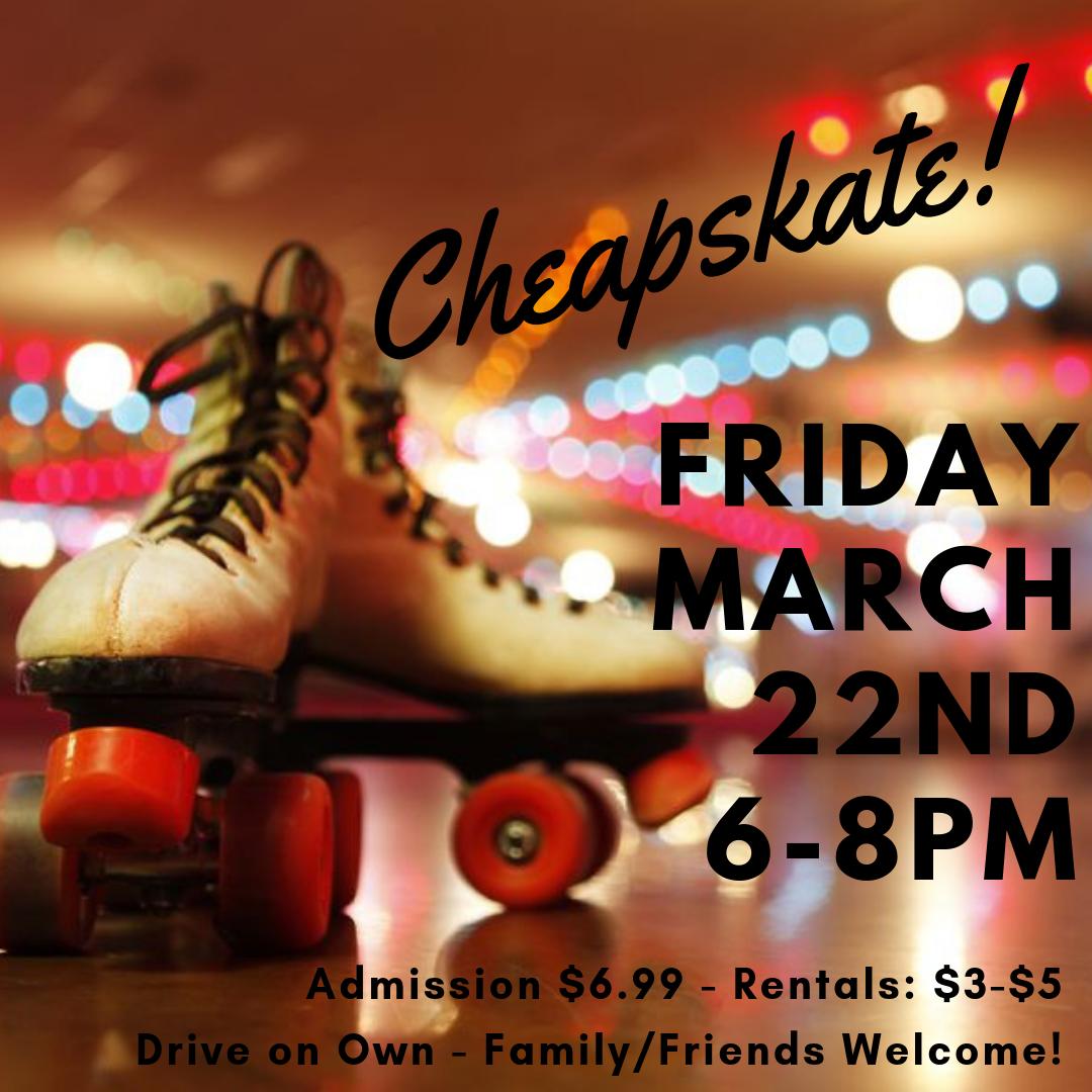 Roller Skating! - square.png