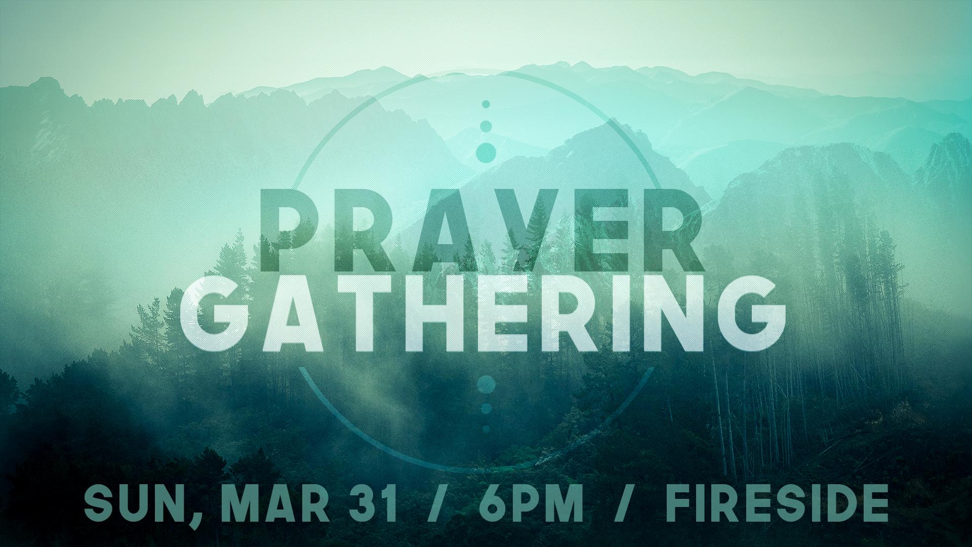 PrayerGathering_AnnSlide.jpg