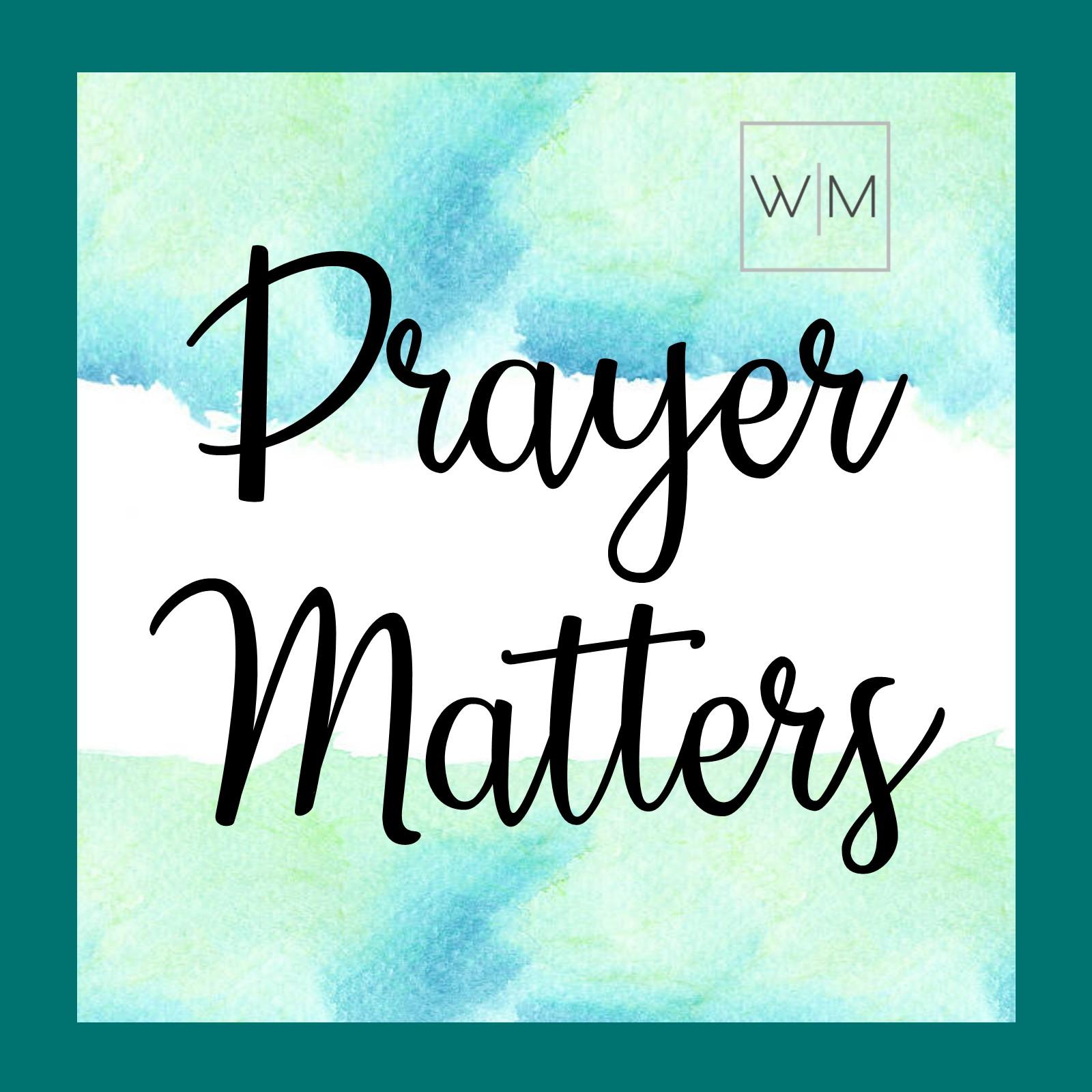 Prayer Matters_ProgramIcon.jpg