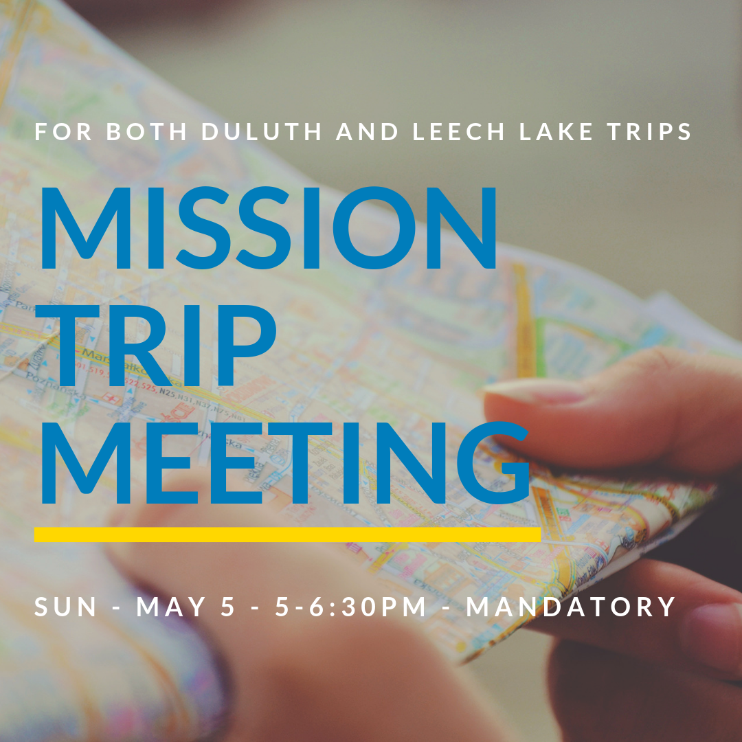 Mission meeting-May5_Square.png