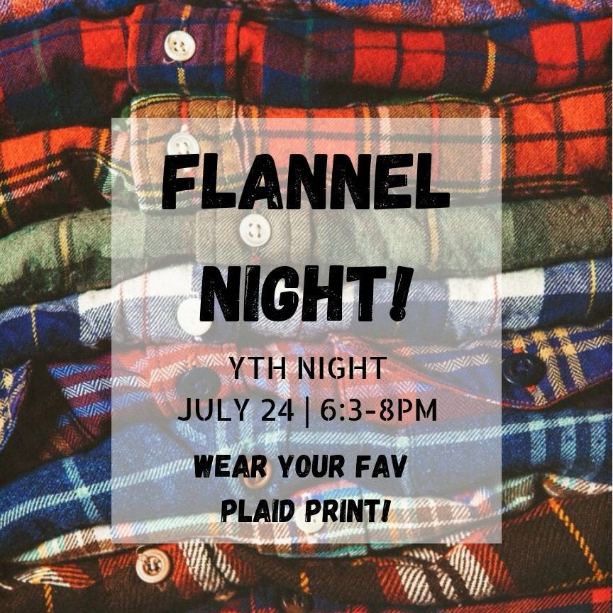 FLANNEL NIGHT_square.png