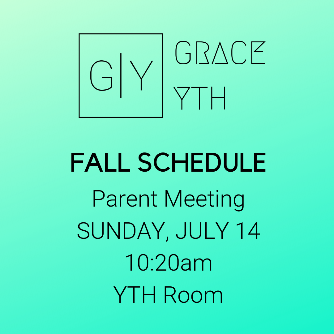 Parent Meeting_square.png