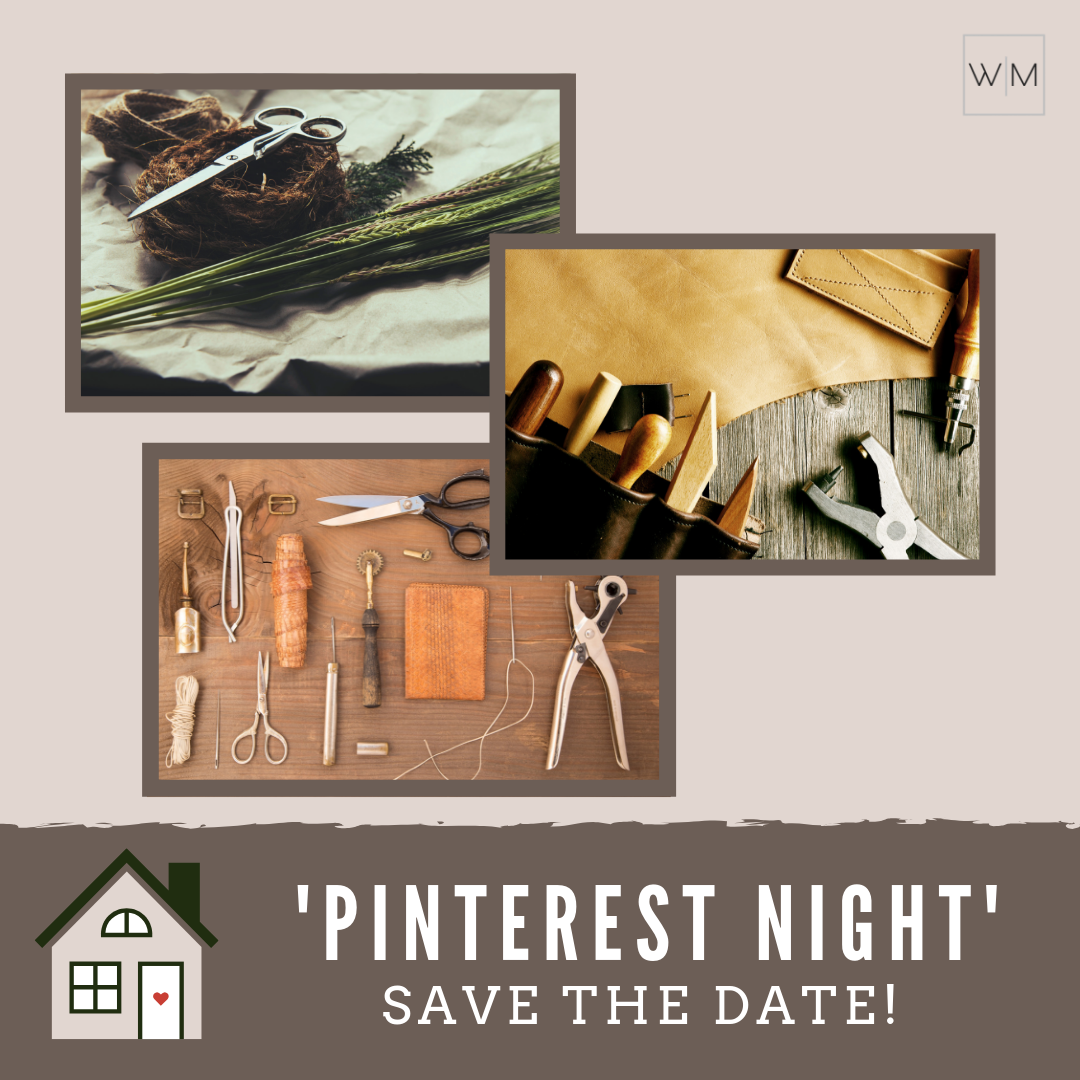 'pinterest night'_square.png