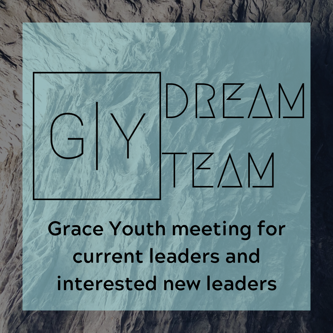 G_Y Dream Team Meeting_square.png