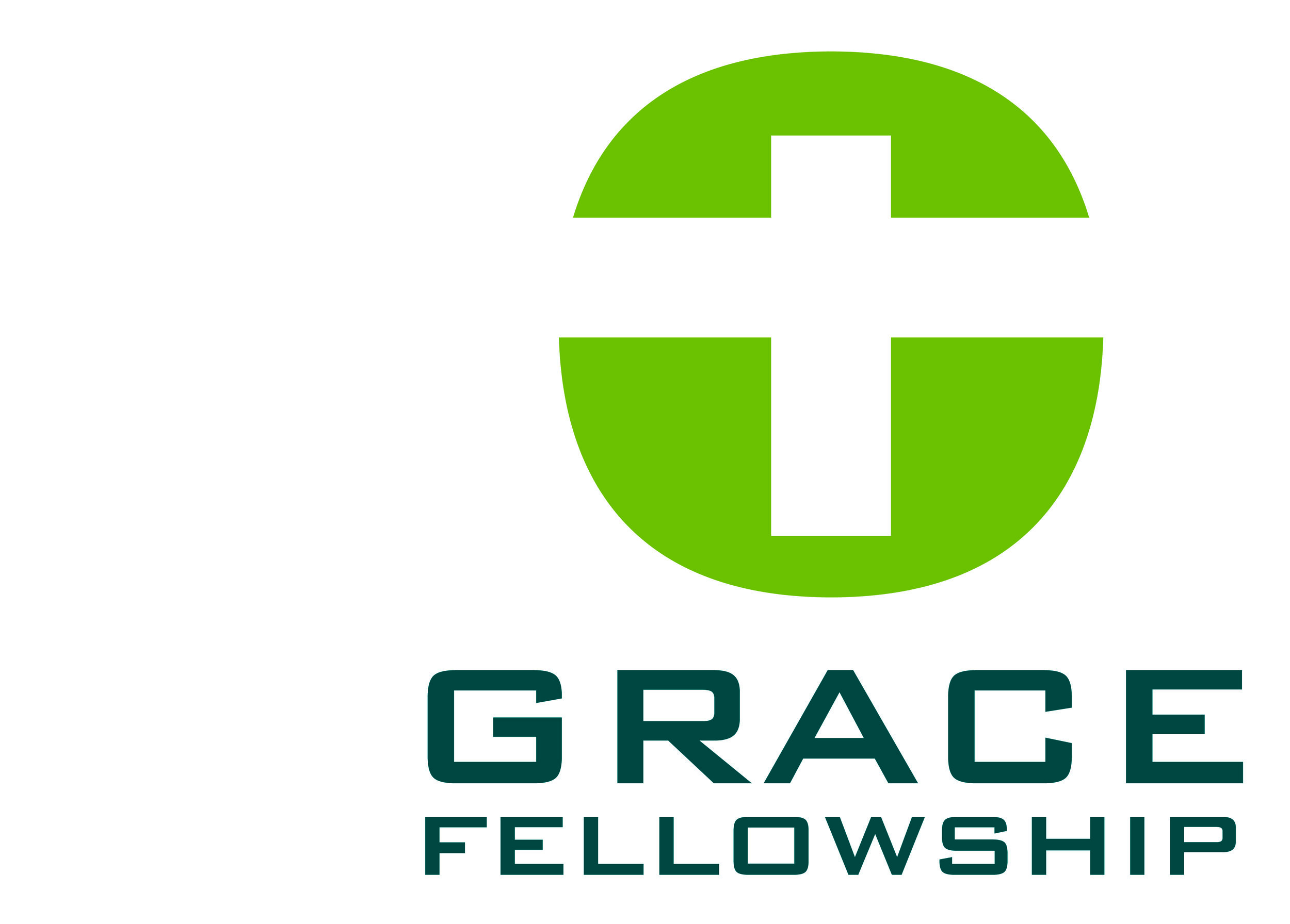 GraceFellowship-txt-under-green&blue.jpg