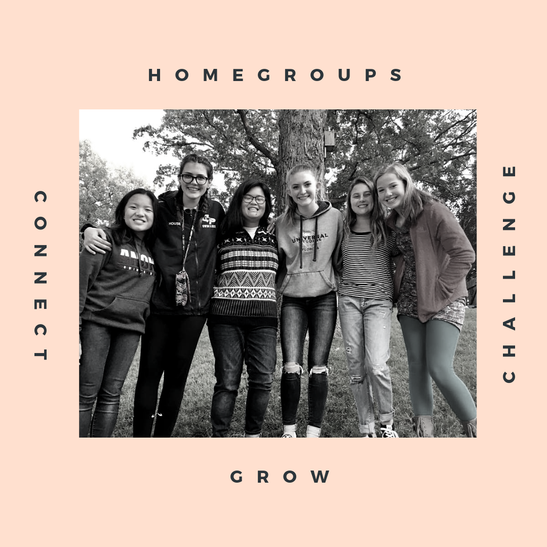 homegroup_website.png