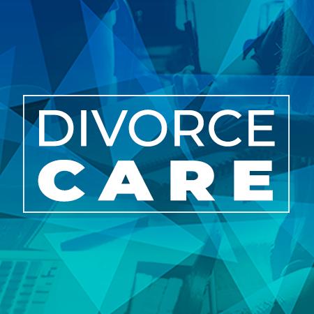 DivorceCare_Square.png
