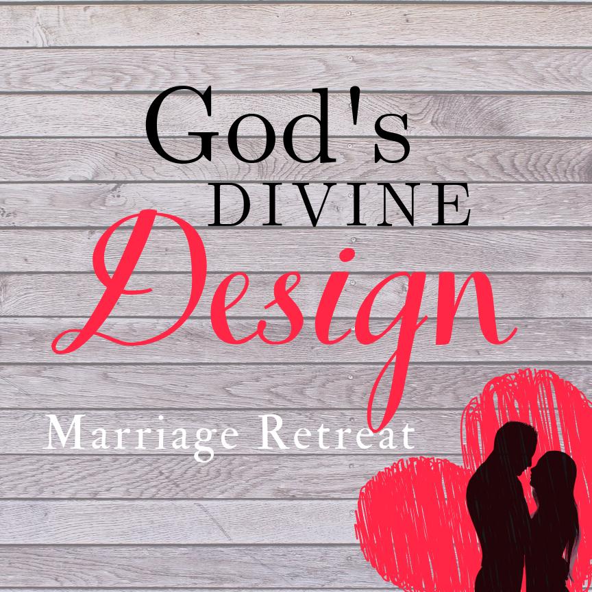 God's Divine Design_square.png