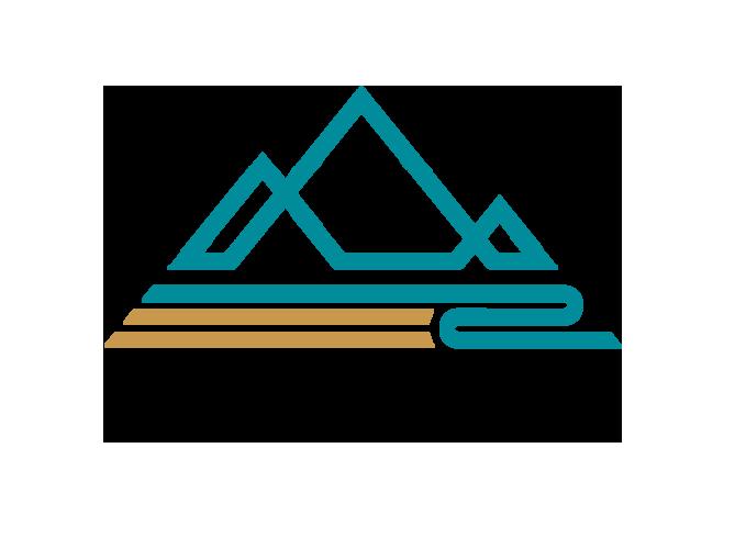 MaranaAZ+Logo+Color+-+Copy.png