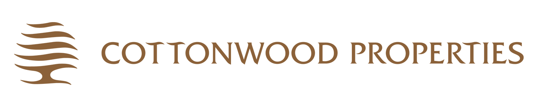 cottonwood-logo-1500.png