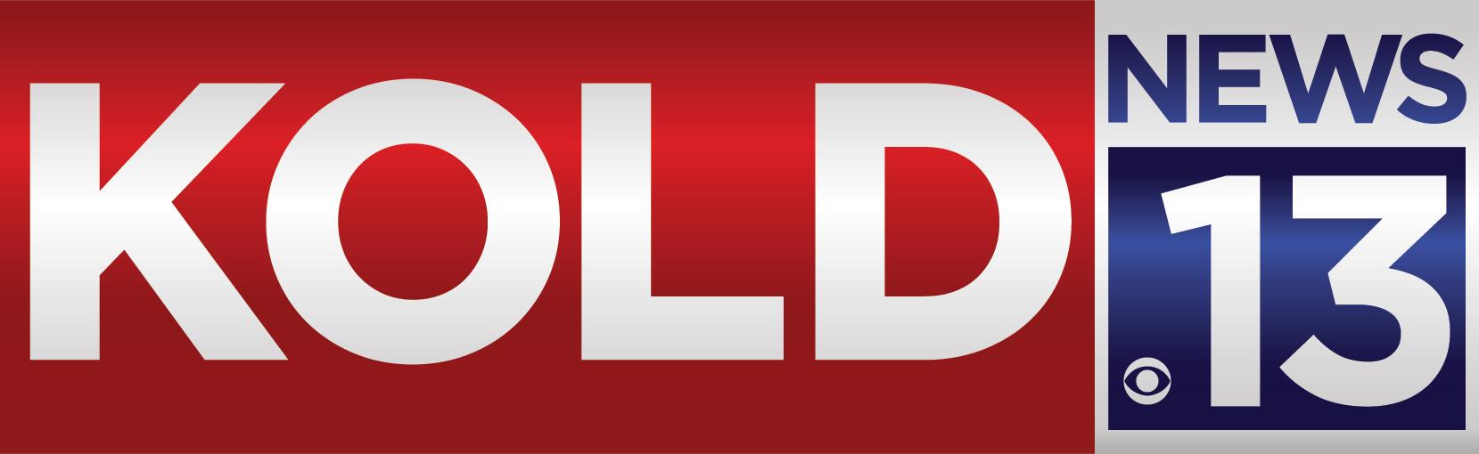 KOLD News 13_Logo_Color.png