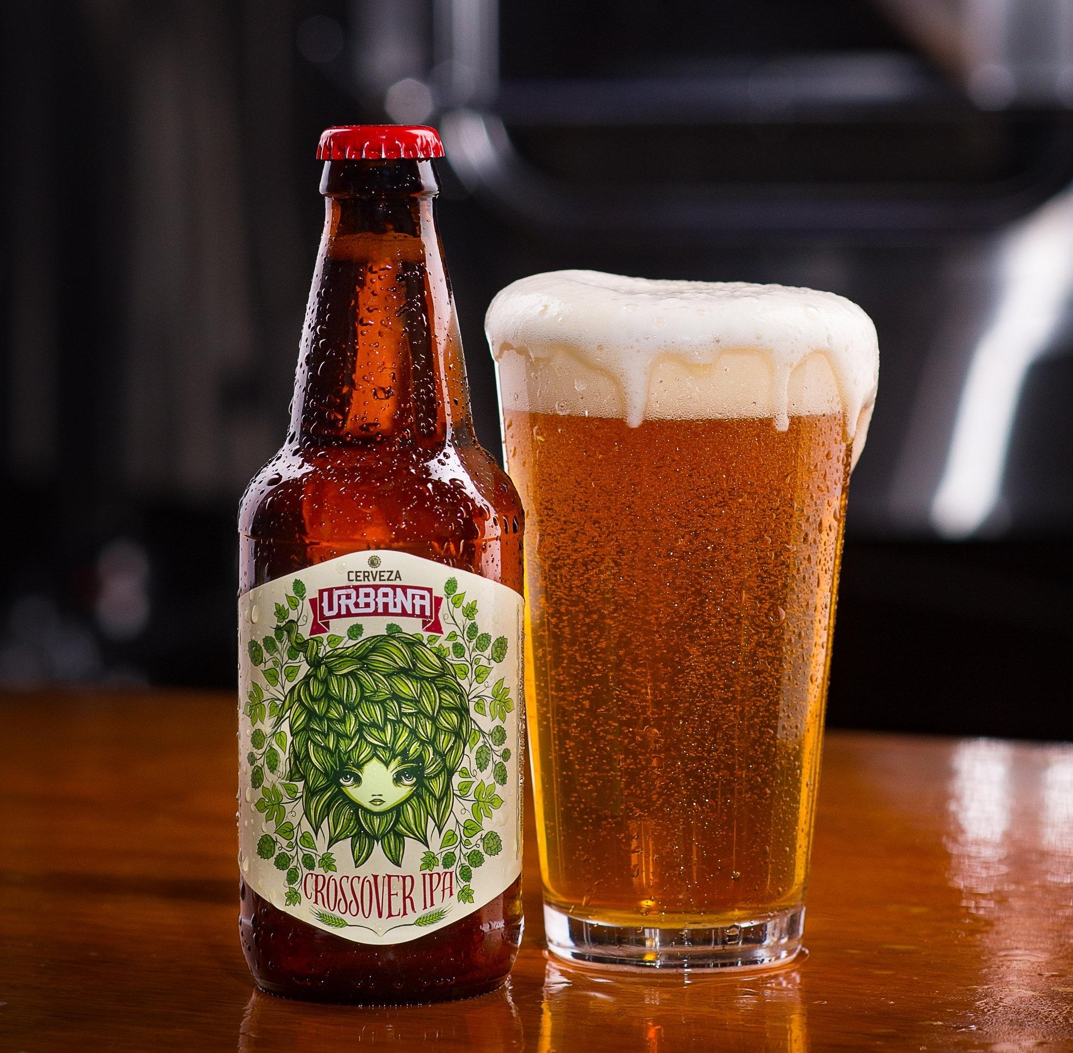 Cerveza Urbana IPA.jpg