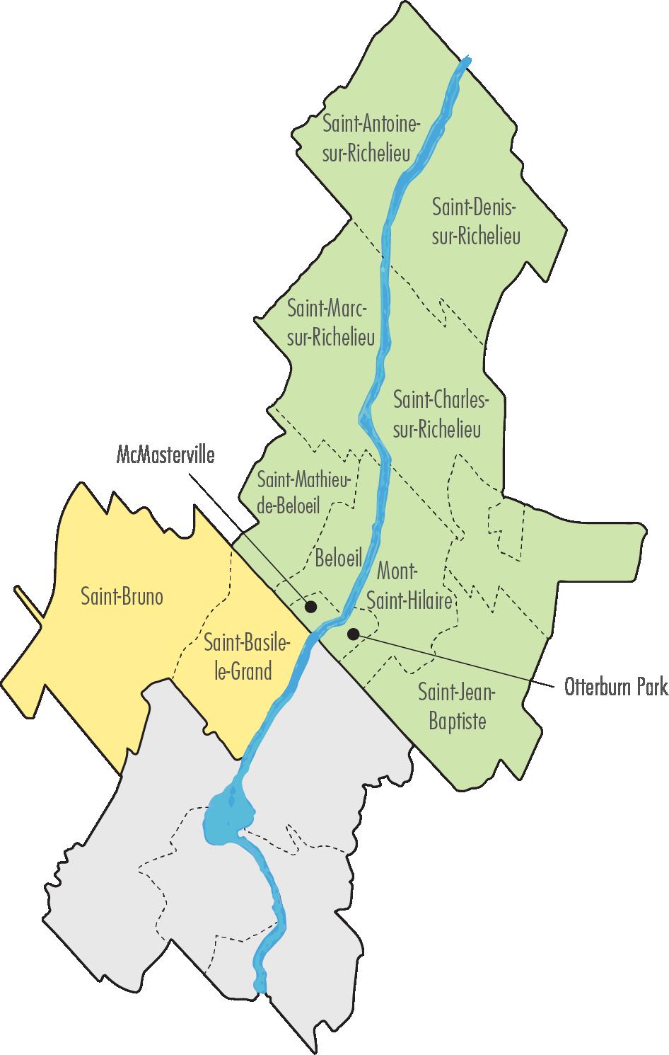 Vallee-du-richelieu_MFVR.png