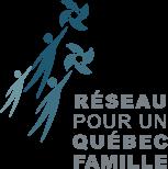 Réseau pour un Québec famille