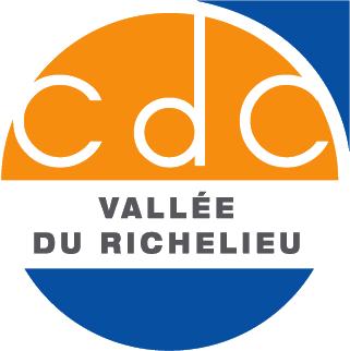 Corporation de développement communautaire de la Vallée-du-Richelieu