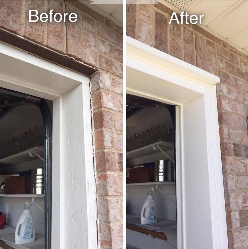 Vinyl Exterior Door Garage Door Wraps T C Door Wraps