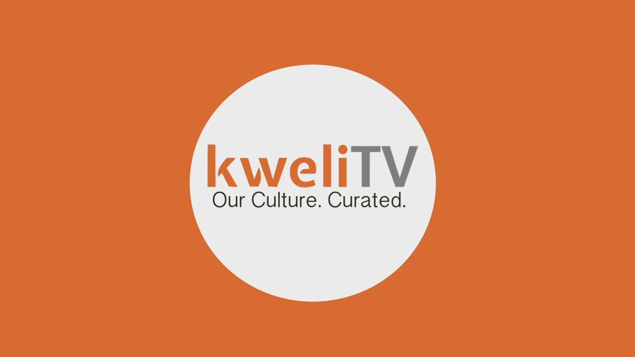 Kweli TV