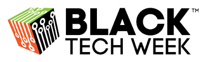 Black Tech Week