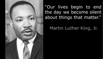 Freedom of Speech- Martin Luther King.png