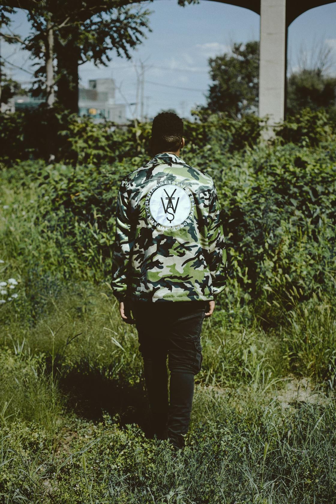 YoungATM™ Clothing New York, NY