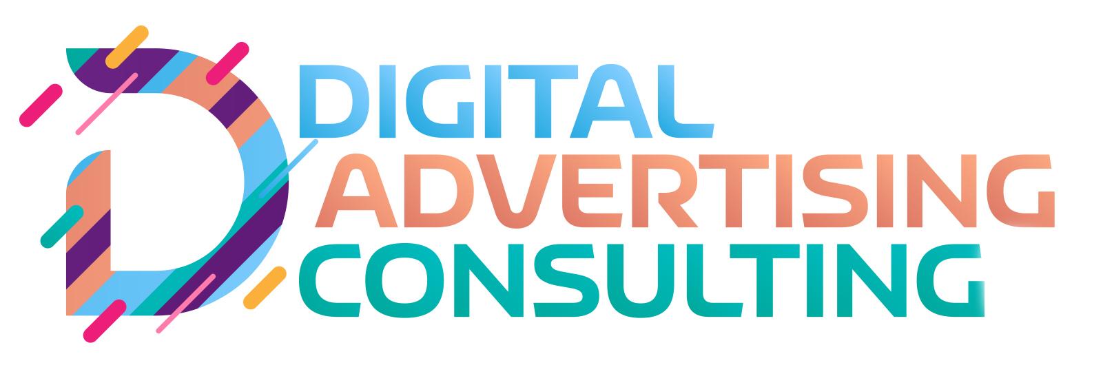 Digital Advertising Consulting Washington D.C.