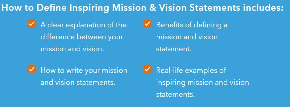 Vision and Goals Guide.JPG