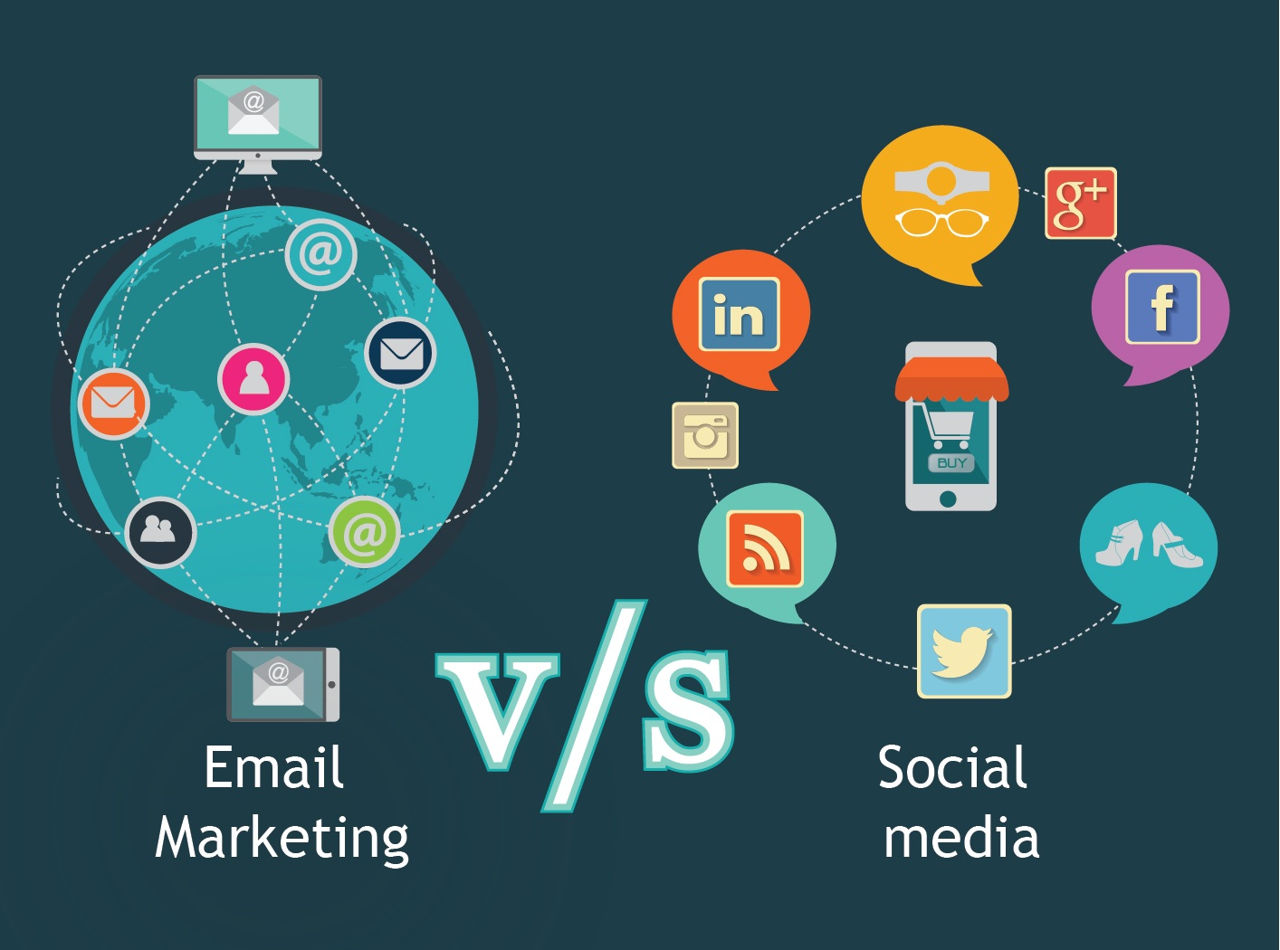 Email-Marketing-vs-Social-Media.jpg