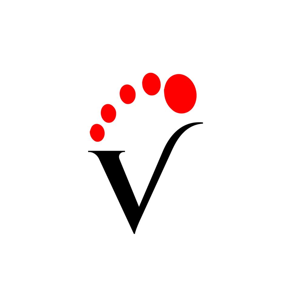 Viakix.png